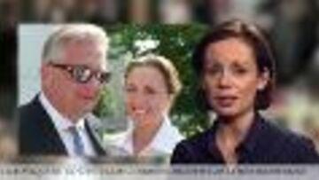 Vidéo – Chronique du Gotha: Claire, l'héroïne méconnue de la monarchie belge
