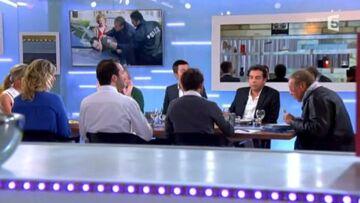 Vidéo – Yves Rénier: «Dans l'ensemble, les flics sont assez fachos»