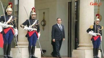 Vidéo –L'œil de Gala: Nabilla, François Hollande, et Chris Hemsworth