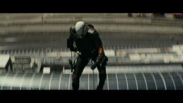 «Suicide Squad»: les méchants prennent le pouvoir