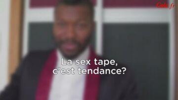 Vidéo- Djibril Cissé: «J'aurais aimé être une femme»