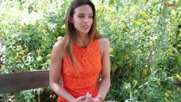 Vidéo – Marine Lorphelin, adepte des soins naturels