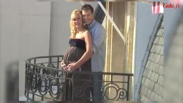 VIDEO – Qui est Bertrand Lacherie, le mari d'Elodie Gossuin?