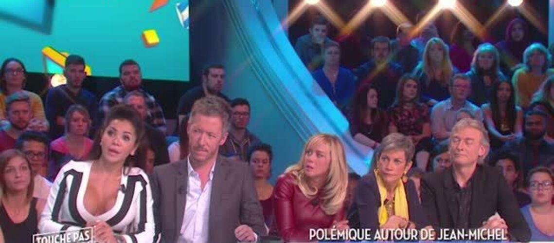 VIDEO – TPMP: Qui est Soraya, la jeune femme victime du dérapage de Jean-Michel Maire?