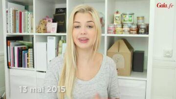 VIDEO – La transformation physique d'EnjoyPhoenix