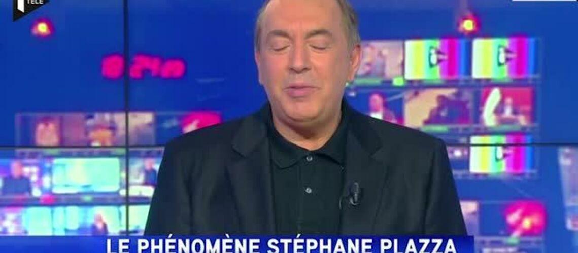 VIDEO – La nouvelle émission de Jean-Marc Morandini méchamment taclée par les internautes