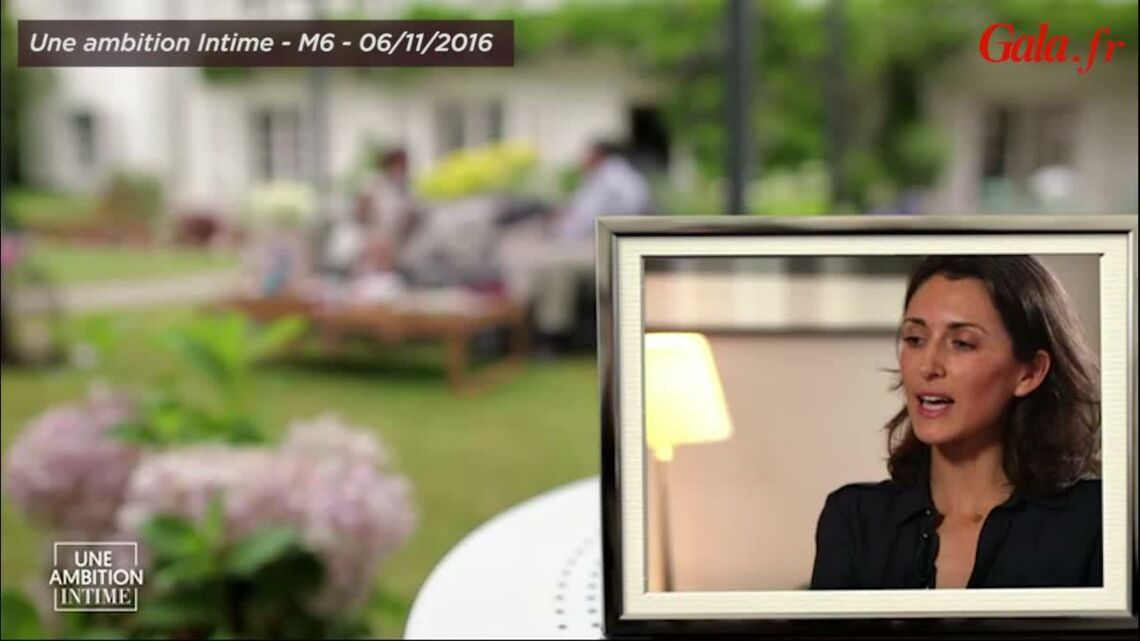 VIDEO – François Fillon: la beauté de sa fille, Marie, éblouit les internautes