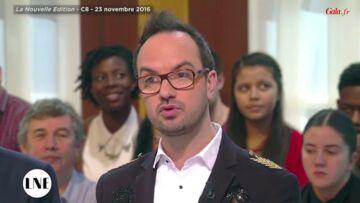 VIDEO – Valérie Damidot va monter sur scène pour un one woman show