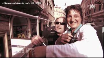 """VIDEO – Suicide de Jean-Pierre de """"l'Amour est dans le pré"""": sa bonne humeur avait séduit le public"""