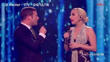 VIDEO –Lady Gaga aurait-elle fait refaire son nez?