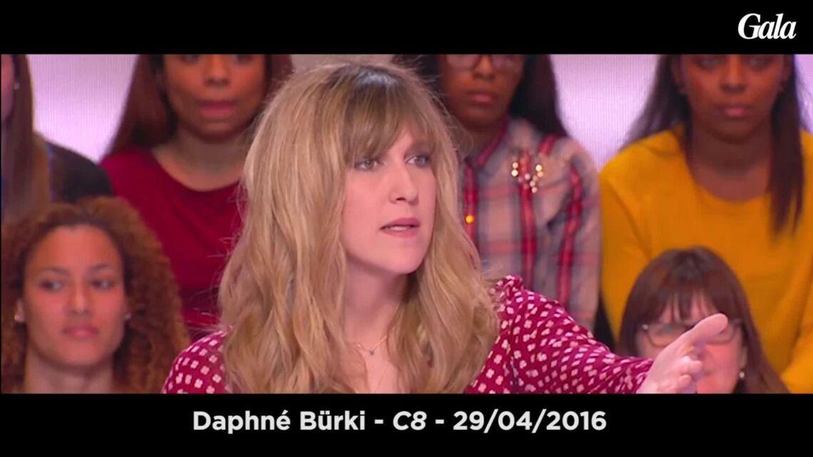 VIDEO: Regardez les plus grands fous rires de 2016