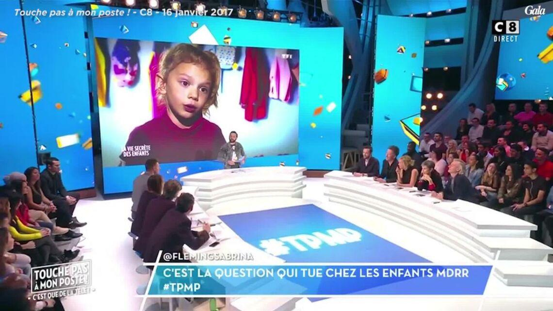 VIDEO – Matthieu Delormeau crée le scandale en expliquant avoir montré une vidéo érotique à son neveu de 7 ans