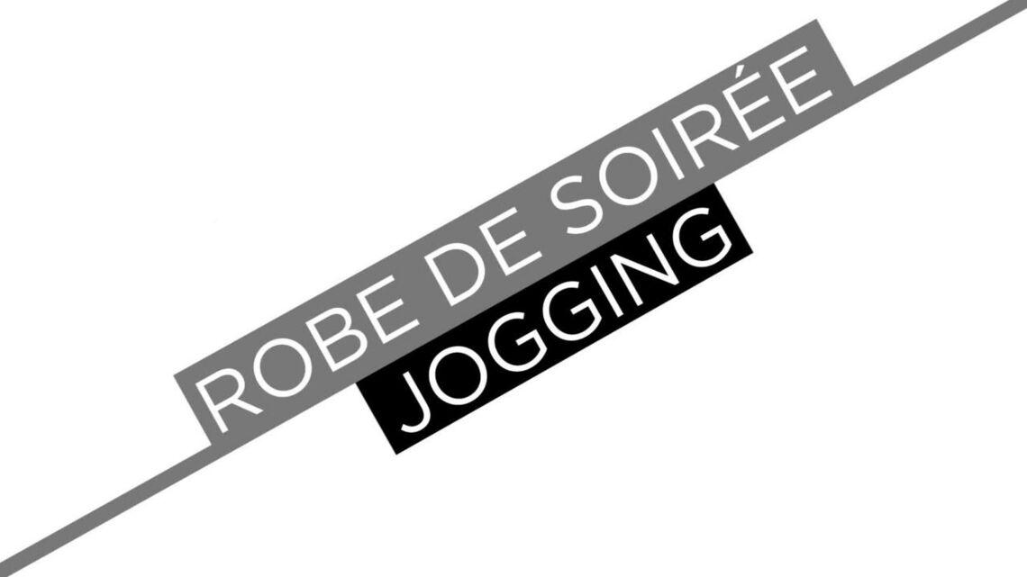 GALA VIDEO – Robe ou jogging? Beyonce ou Rihanna? L'interview express d'Alexandra Lamy