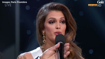 VIDEO – Iris Mittenaere Miss Univers: Les 5 moments forts de la soirée en 1'30 mn