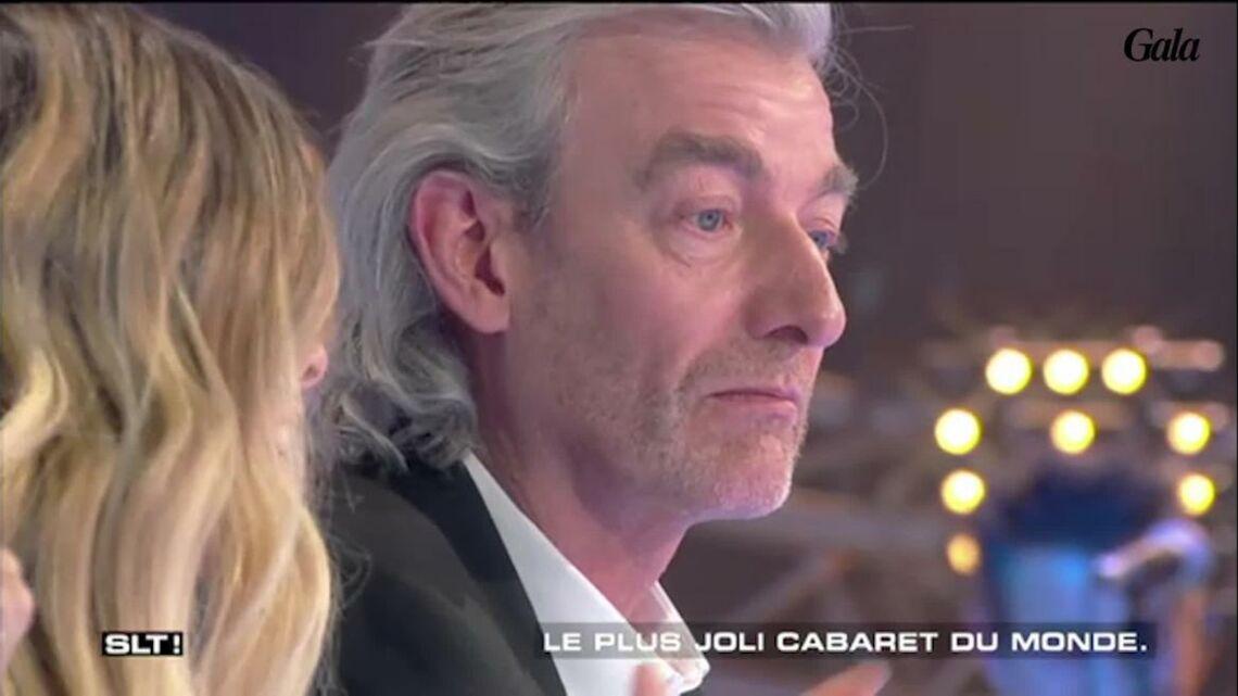 """GALA VIDEO – Clara Morgane tacle sévèrement Enora Malagré: """"Elle est bipolaire"""""""