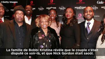 VIDEO- Bobbi Kristina Brown: retour sur la tragique disparition de la fille de Whitney Houston