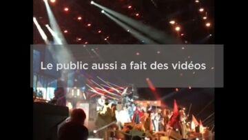 VIDEO – Michael Youn, Michèle Laroque, Tal … dévoilent les coulisses des Enfoirés sur Instagram