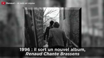 VIDEO- Découvrez quel chanteur français, de retour, a vendu le plus de disques en 2016