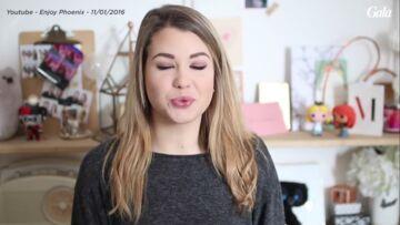 VIDEO – Michaël Youn, Jamel Debbouze, Adèle Exarchopoulos… Ces stars victimes de cambriolages