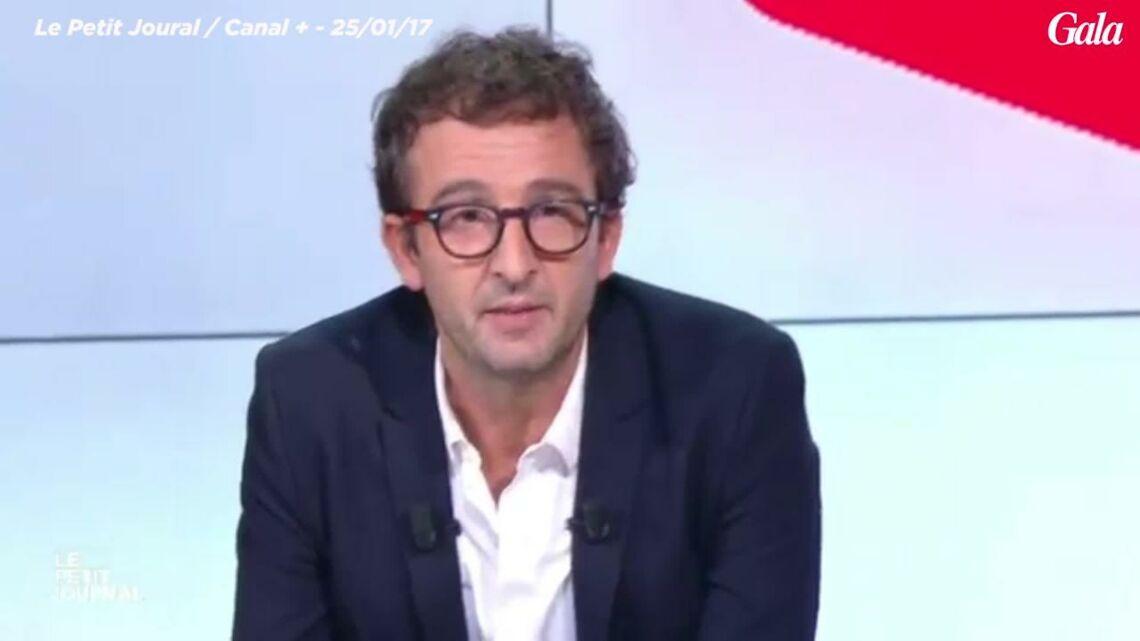 VIDÉO – Cyril Eldin se lâche et balance directement sur Yann Barthès dans son émission