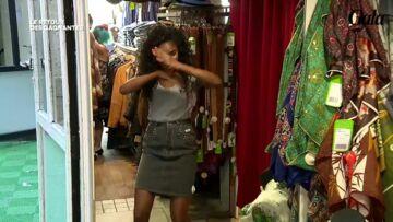 VIDEO- Jean Paul Gaultier juré des «Reines du Shopping» ce soir, regardez