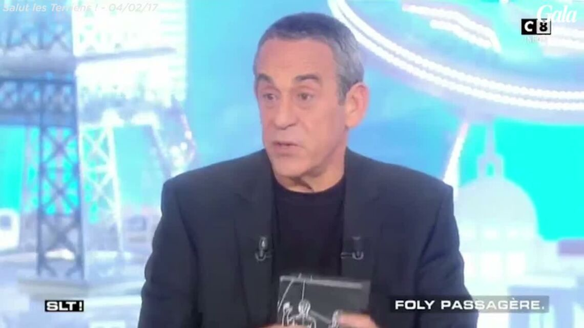 VIDEO – La révélation croustillante de Liane Foly sur André Manoukian: «Il a couché pour réussir»