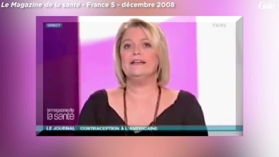 VIDEO GALA – Le best-of des plaisanteries coquines de Michel Cymes