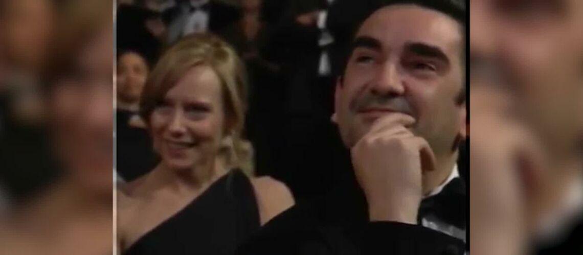 VIDEO – Ça s'est passé un 25 février: Oscar de la meilleure actrice pour Marion Cotillard
