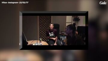 """VIDEO- Découvrez """"Peine et Pitié"""" la chanson de Stromae pour Vitaa"""