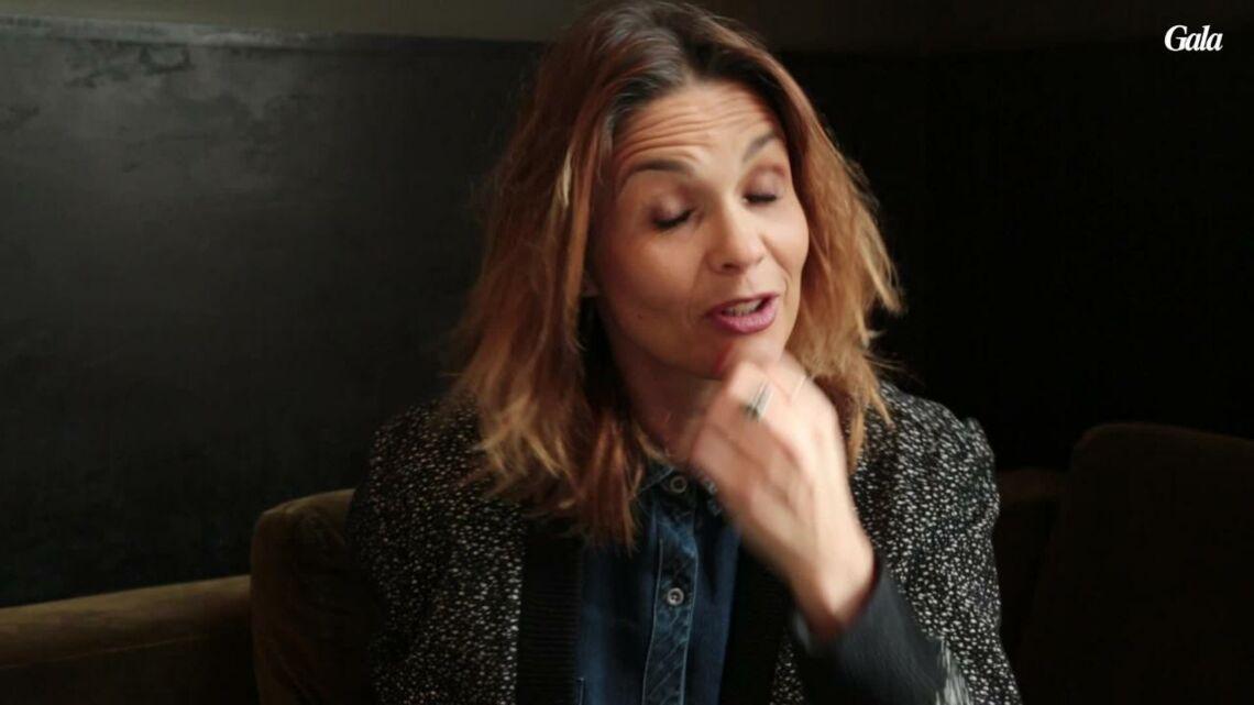 VIDEO GALA – Barbara Schulz: «Je dis beaucoup de c…, alors j'évite Twitter!»