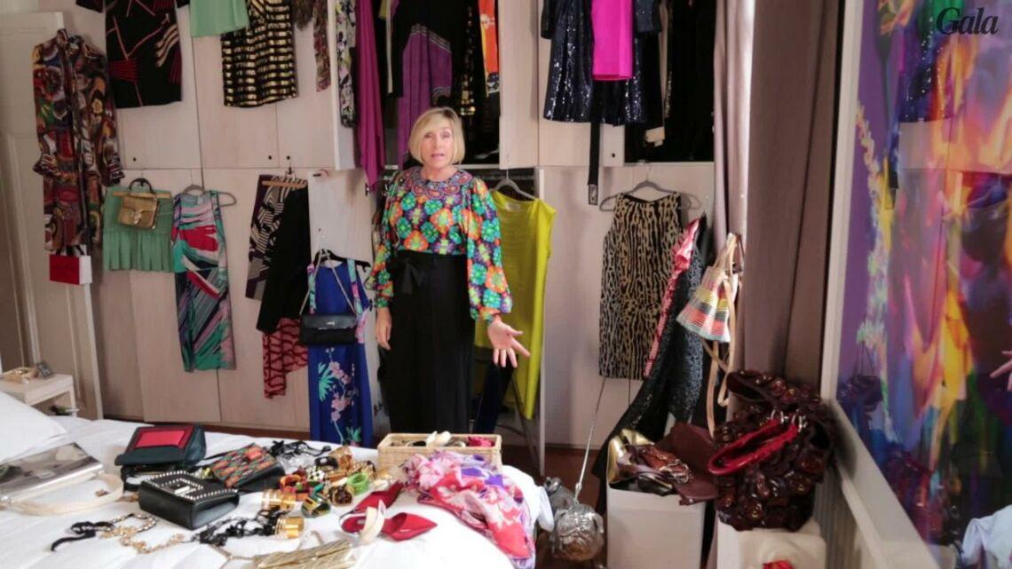 CHARLA SHOW s2e1– Manuel de survie de la fashion week: Que porter pour les défilés?