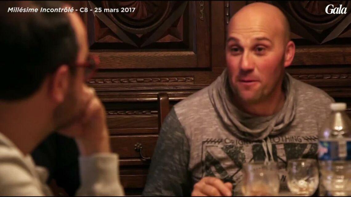 VIDEO- Quand Jarry pensait que l'homosexualité était une maladie