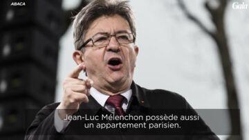 VIDEO – Venez dormir chez François Fillon!