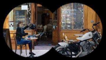EXCLU VIDEO – Fauve Hautot héroïne de la nouvelle campagne digitale Kiehl's