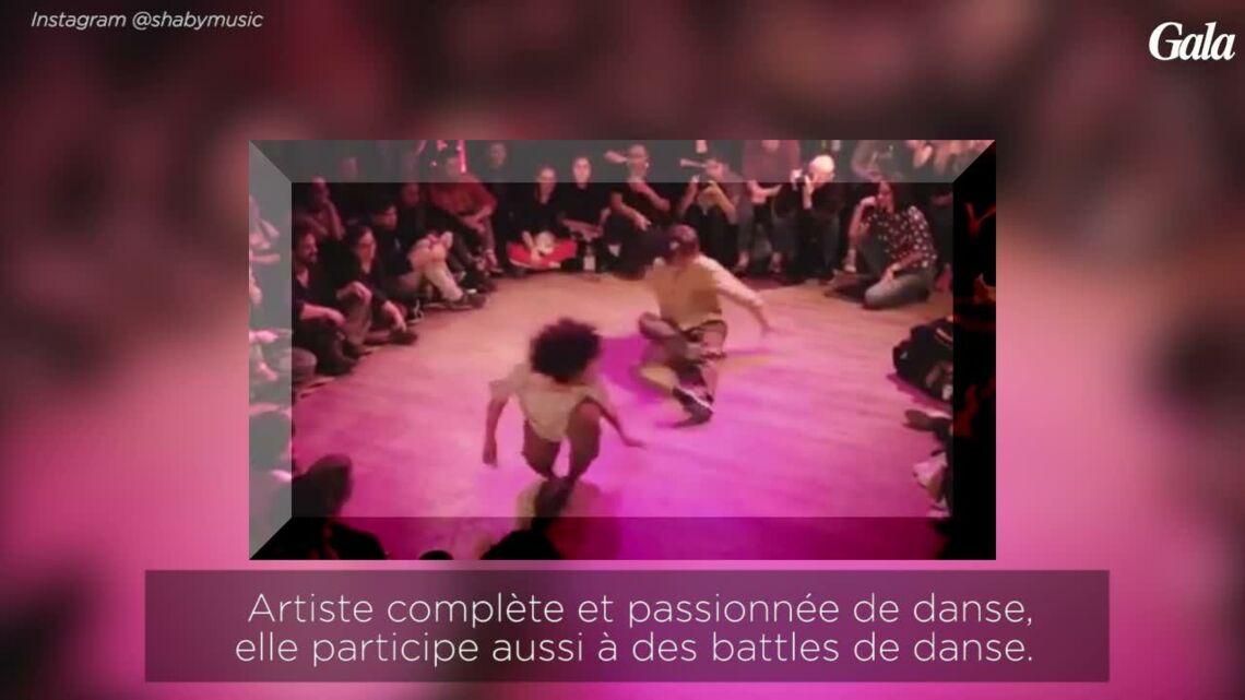 VIDEO – The Voice l'enfant star Shaby la «Princesse de la soul» a séduit le jury