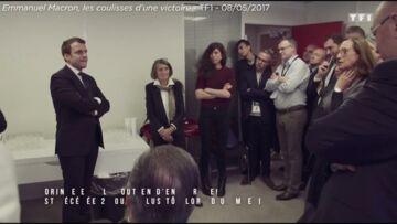 Qui est Corinne Erhel dont la disparition bouleverse Emmanuel Macron