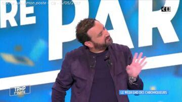 VIDÉO – Enora Malagré sosie de Brigitte Macron?