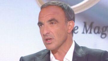VIDEO –  M Pokora dans The Voice: Nikos Aliagas l'a-t-il pistonné?