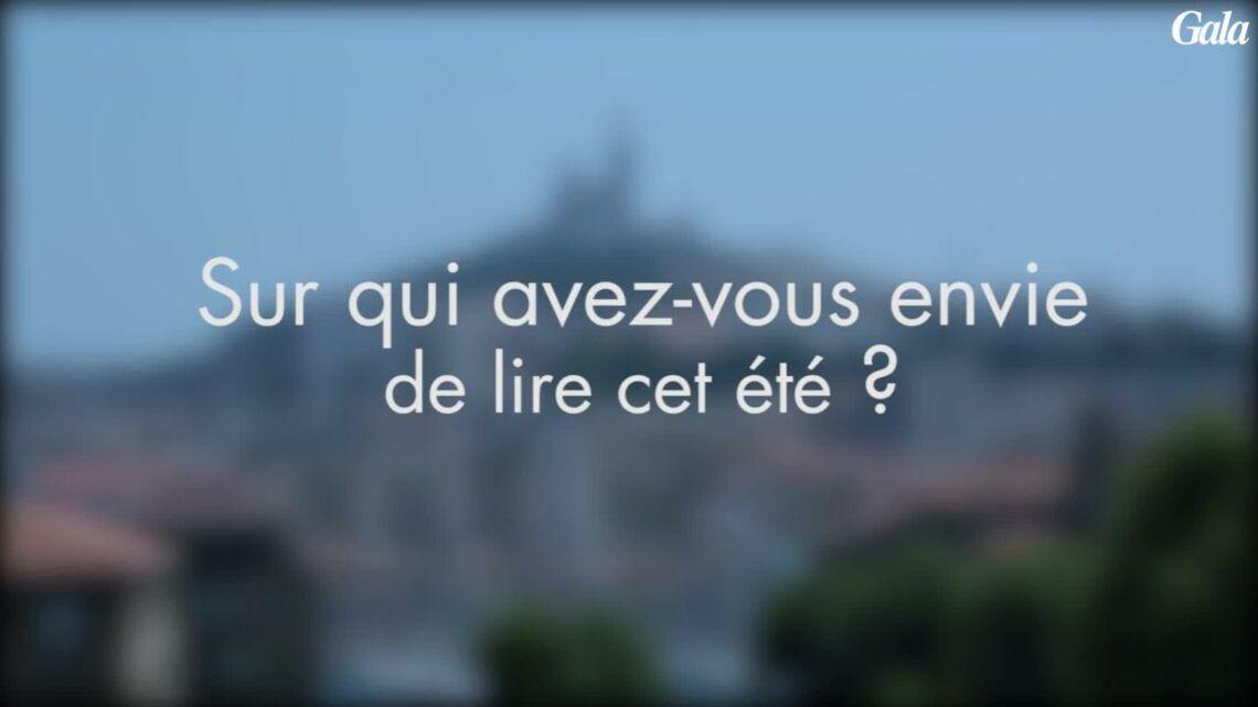 VIDEO – Sylvie Tellier: «Je reste toujours disponible pour mes Miss en vacances»