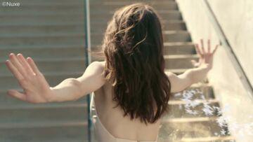 VIDEO – Découvrez pour qui Benjamin Millepied, le mari de Natalie Portman, passe derrière la caméra