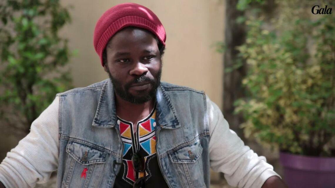 VIDEO – Coup d'envoi du Festival Solidays ce week-end: Le chanteur Féfé se dévoile dans notre «Ré Si» du jour