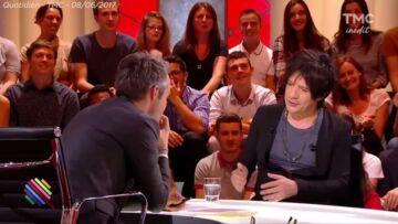 VIDEO – La bourde de Yann Barthès face à Nicolas Sirkis