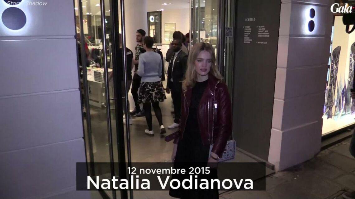 VIDEO – Colette, le magasin des stars, ferme: où iront-elles faire leur shopping?