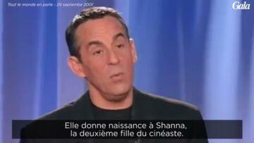 VIDEO – Luc Besson: un réalisateur amoureux de ses actrices!