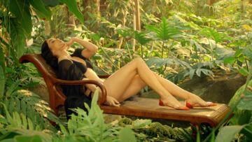 EXCLU VIDEO – Christian Louboutin dévoile les nouveaux films de ses parfums