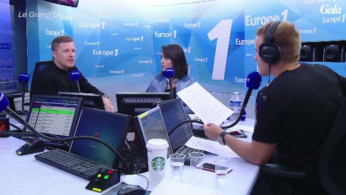 VIDEO – 16 ans après Loft Story, Jean-Edouard balance