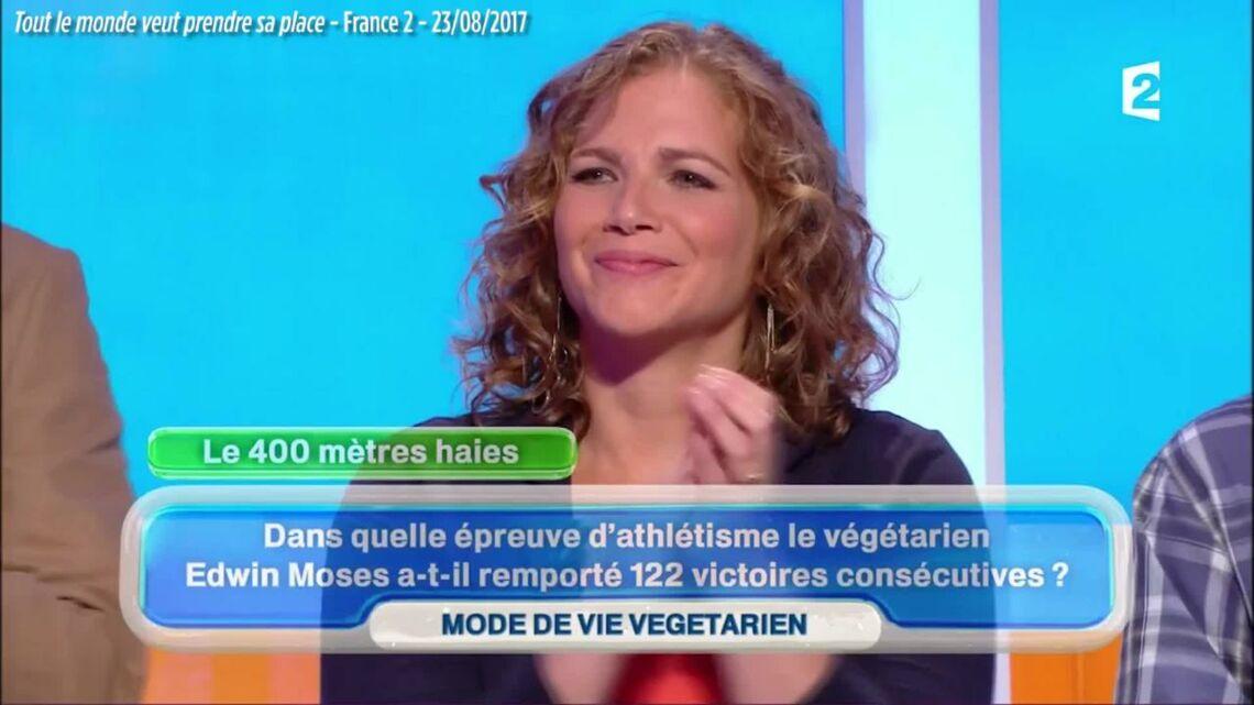 VIDEO – Accusé de «propagande végétarienne», Nagui répond à ses détracteurs