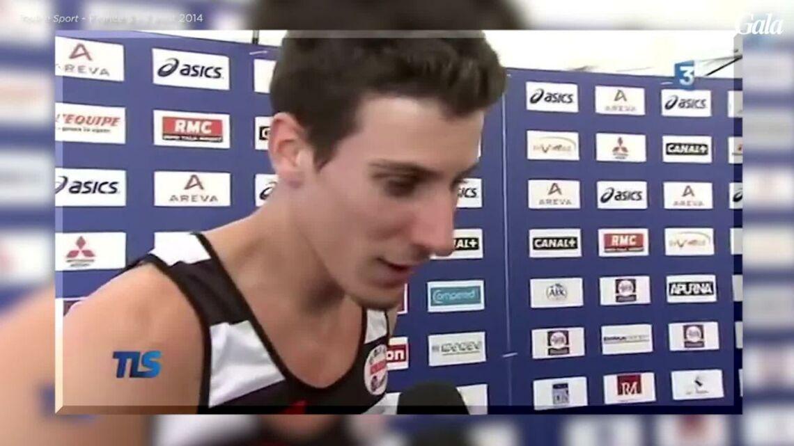 VIDEO – Qui est Pierre-Ambroise Bosse le plus déjanté des sportifs français?