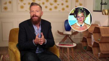 VIDEO – Lady Di: L'icône aux deux visages