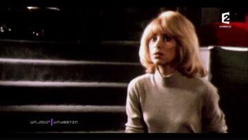 VIDEO – Les parents de Mireille Darc n'ont jamais vu un de ses films